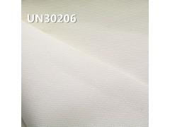 """UN30206全棉138X62提花布 57/58"""" 305G/M2"""