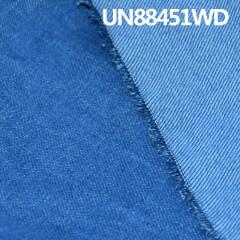 """UN88451WD全棉斜紋洗水牛仔布 58/59""""   13.6oz"""