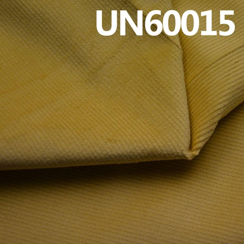 60015 (8)副本