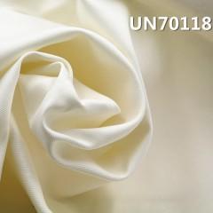 "UN70118 棉弹四片右斜布246g/m2 52/54"""