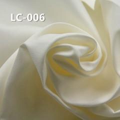 """LC-006 麻棉斜紋 55/56"""""""
