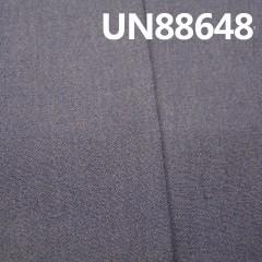 "UN88648   錦綸精梳牛仔布  54/56""   5oz"