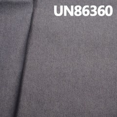 "UN86360 涤棉斜纹牛仔55/56""  9.4oz"