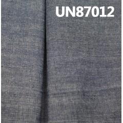"UN87012 全棉牛仔布     58/59""  8oz"