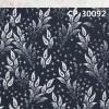【厂家现货供应】CP-30092棉彈力斜纹印树叶花布 棉弹力斜纹印花布