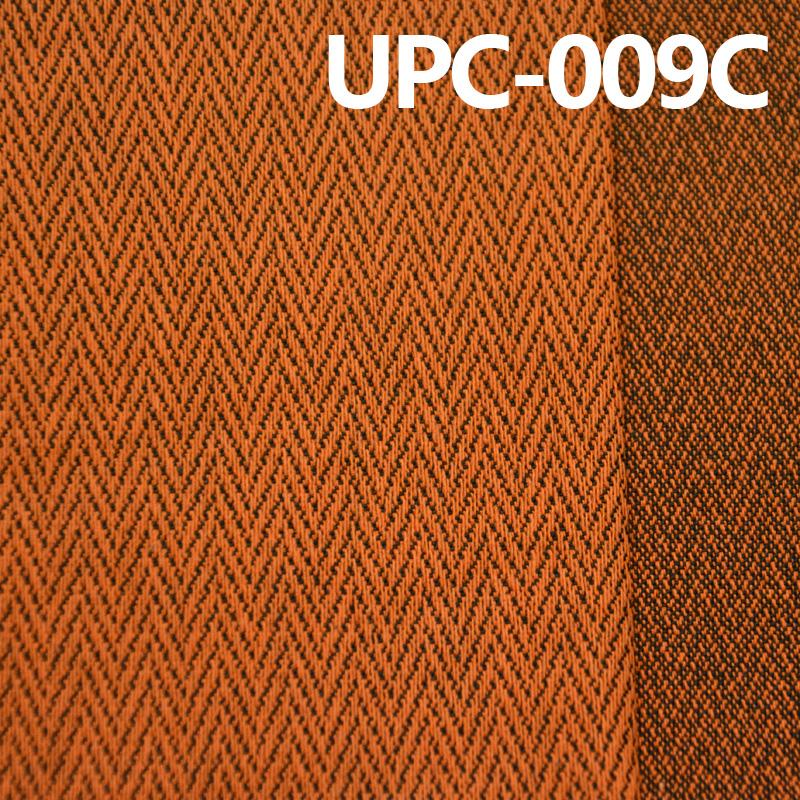 【供应】UPC-009C 弹力色织牛仔布 棉弹色织布