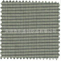 UPC-005 全棉色织布 纯棉色织布