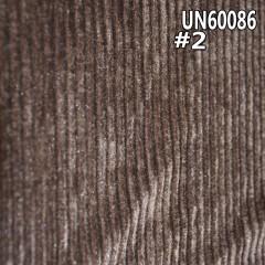 UN60086 彩云坑条 100%涤纶 239g/m²