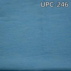 """全棉色织青年布 145g/m2 57/58"""" UPC-246"""
