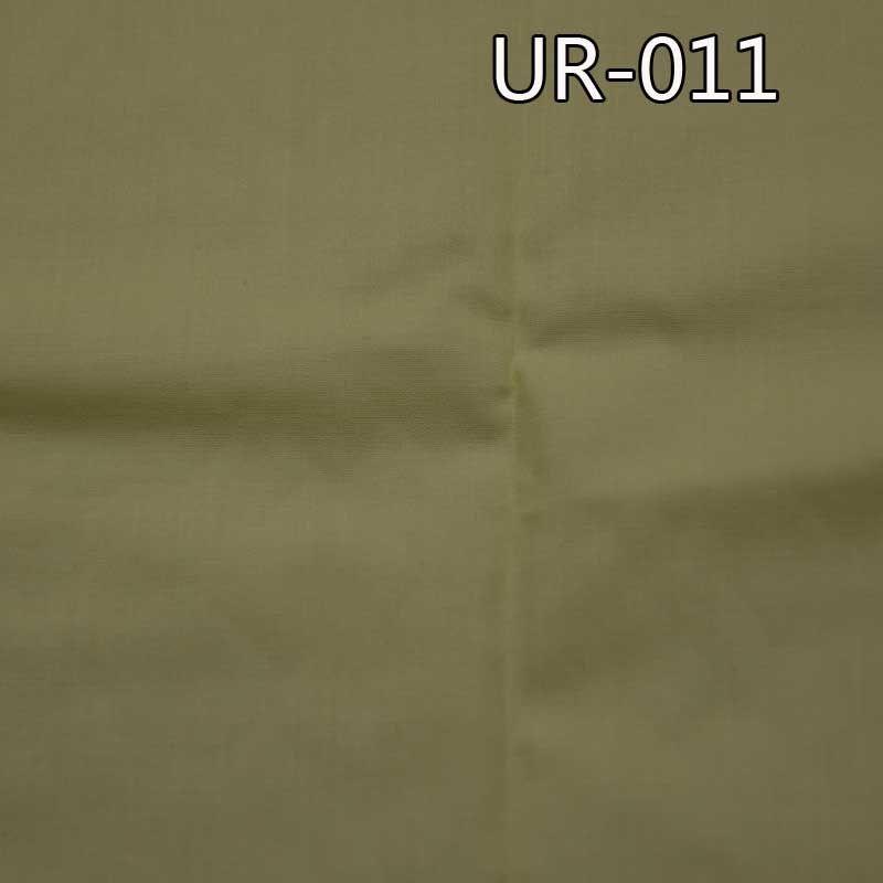 CR高密府绸 103g/m2 57/58