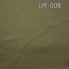 """UR-008  人棉21S斜纹纱卡布220g/m2 57/58"""""""