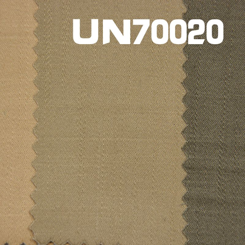 70020(1)