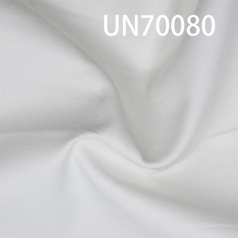 70080(1)