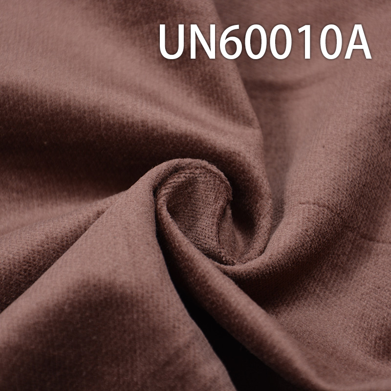 60010A(2)