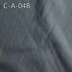 "C-A-04B 全棉磨毛斜紋  57/58"""