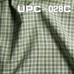 """全棉色織 128g/m2 57/58"""" UPC-028C"""