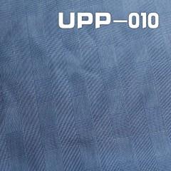 """全滌色織格子布 149g/m2  58/59"""" UPP-010"""