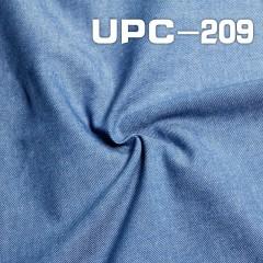 """全棉青年布 190g/m2 56/57"""" UPC-209"""