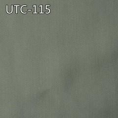 """UTC-115 65%粘胶35%涤纶牙籤條提花色織布 219g/m2  52/53"""""""
