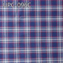 "UPC-096C  126g/m2 57/58"""
