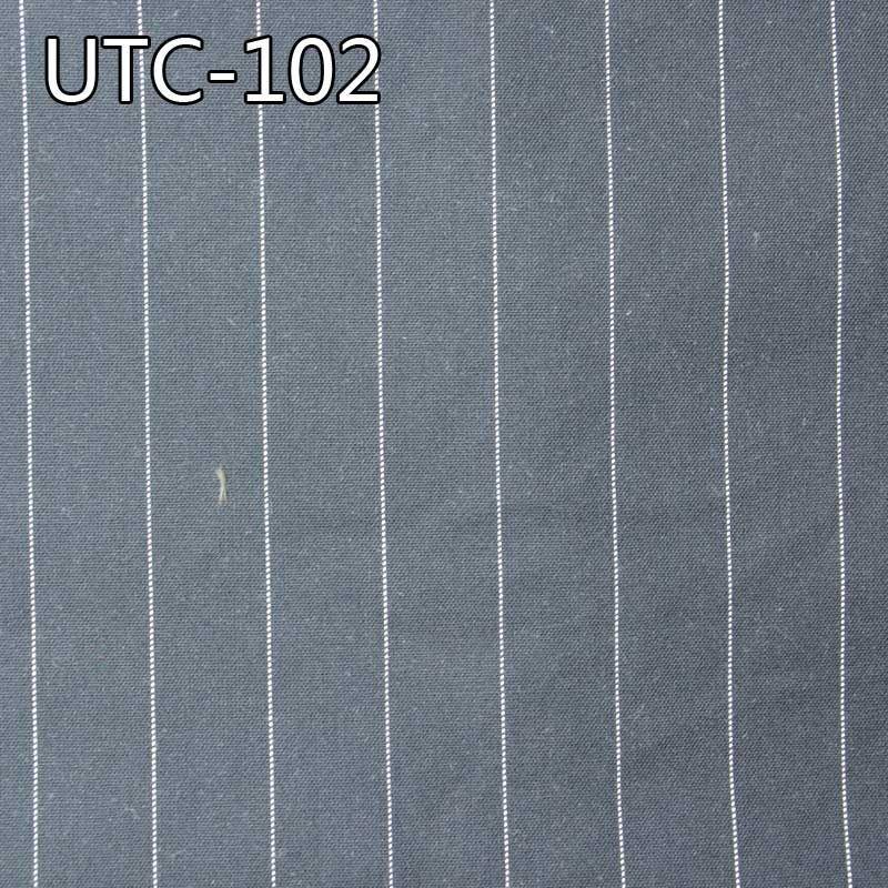 UTC-102 T/C彈力色織布  47