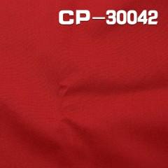 """CP-30042 CVC100*56/20*20 平纹 57/58"""""""