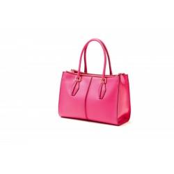 求购600件粉红色的女士手提包