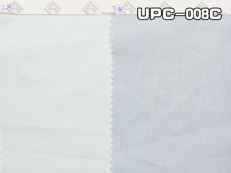 upc-008c