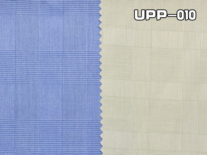 UPP-010