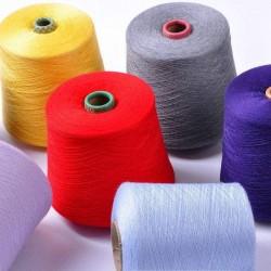 【求购】羊绒纱线