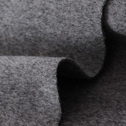 【求购】羊毛呢布料