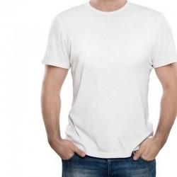 急需!!T恤