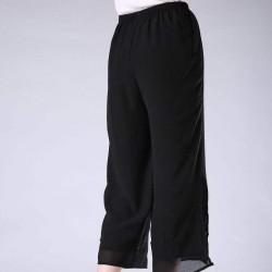 【求购】雪纺裤子