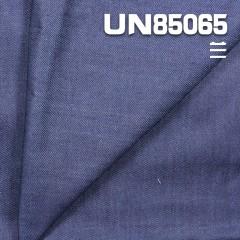 "UN85065 棉弹竹节牛仔布 8.5oz 55/56"""