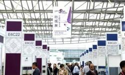 2018第20届中国(青岛)国际面料、辅料及纱线展览会