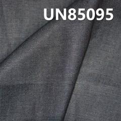 """UN85095 全棉竹节三片右斜牛仔布5.8oz 60/61"""""""