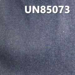 """无弹加厚右斜牛仔 14oz 62/63"""" 92%棉 8%再生纤维14安加厚右斜牛仔布(蓝色) UN85073"""