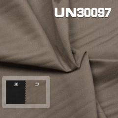 """UN30097全棉竹節磨毛200G/M2 57/58"""""""