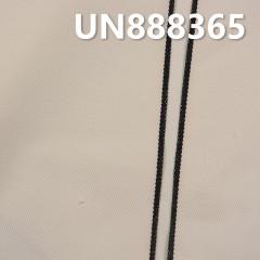 """【半漂】UN888365 全棉左斜色邊31/32"""" 10oz"""