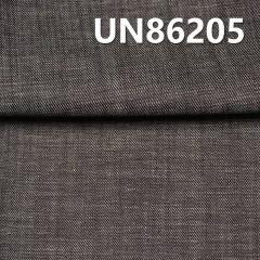 "UN86205  棉弹竹节退浆右斜牛仔布 57/58"" 6.6OZ (克)"