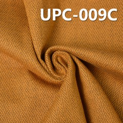 UPC-009C  COTTON STRETCH DENIM弹力色织牛仔布 42/43""