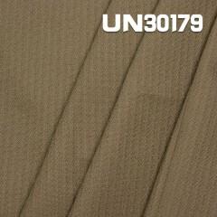 """全棉提花条 318G/M2 57/58"""" UN30179"""