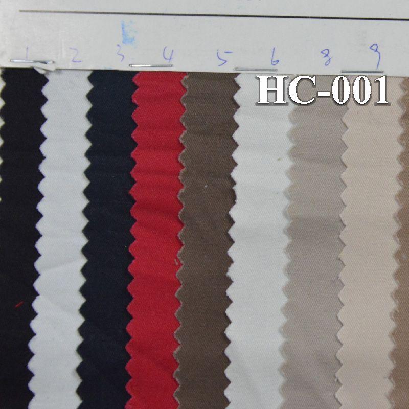 加厚高密斜磨毛布 170g/m2 57/58