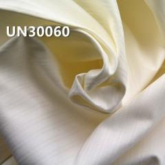 """【半漂】UN30060  全棉提花条  58/59"""""""