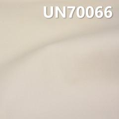 """【半漂】UN70066 滌棉交織彈力紋布 47/48""""210g/m2"""