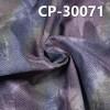 """CP-30071 全棉牛仔布印彩喷花142g/m2 57/58"""""""