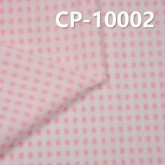 "CP-10002 全棉印花 112g/m2 56/57"""
