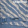 """UN88393A 滌棉三片""""Z""""斜(絲光) 59/60"""" 10.8oz(浅蓝印花)"""