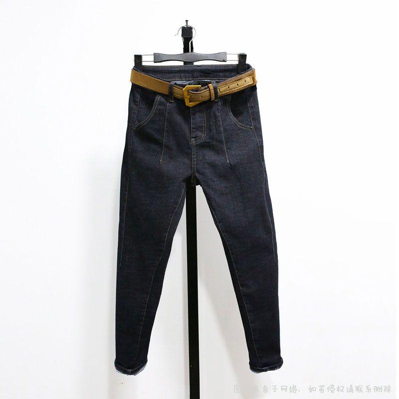 UN86203裤子样图
