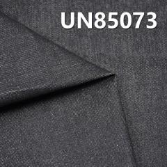 """无弹加厚右斜牛仔 14oz 62/63"""" 92%棉 8%再生纤维14安加厚右斜牛仔布(黑) UN85073"""